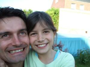 2007-05-19-gianna-markus