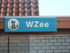 2008-01-02-wzee