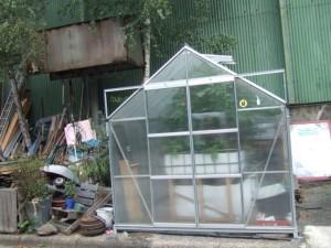 2014-09-06-urbanisten-aquaponik