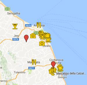 google-maps.marche